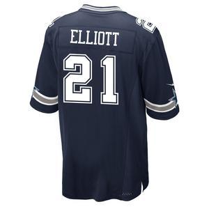 size 40 e8364 a3c1c Dallas Cowboys