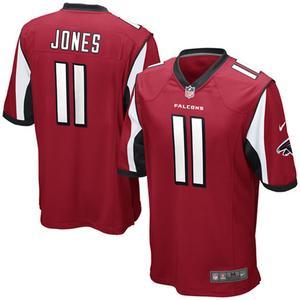 388b95b5c Atlanta Falcons NFL Jerseys
