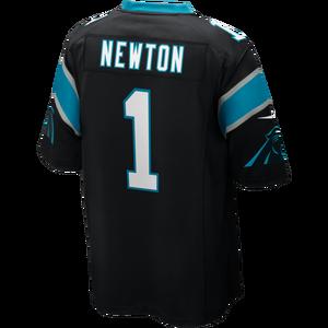 the latest 87aea b12af NFL Gear