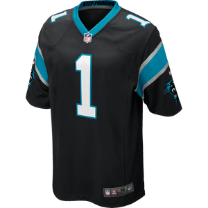 the latest 0092f 9a6df NFL Gear