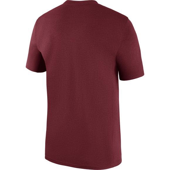 cbb13c54 Washington Redskins Nike Legend Icon T-Shirt - Main Container Image 2