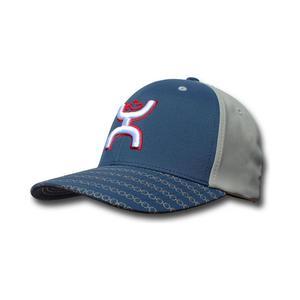 378cdfe6616 Hooey Hats
