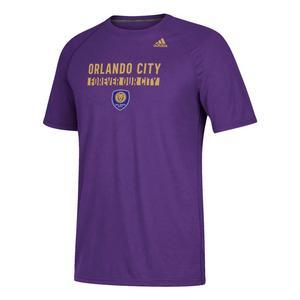 cce74a591 Orlando City FC Pro Soccer Fan Gear