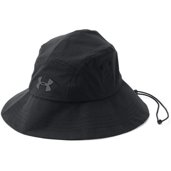 01e04b6297a7f Under Armour Men's ArmourVent Warrior Bucket Hat - Hibbett US