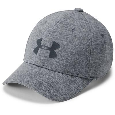 low priced e533c 46a3d ... inexpensive display product reviews for under armour boys twist closer  2.0 cap c3254 e8874