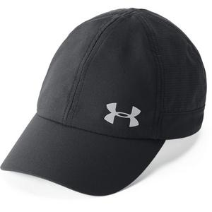 2ac642b1be5 Under Armour Fly By Cap