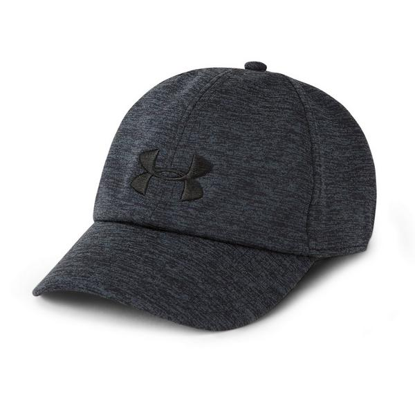 dfbd8acee2 Display product reviews for Under Armour Twisted Renegade Cap