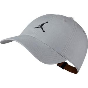 4051027769a Nike Sportswear Heritage 86 Unisex Cap. Standard Price 28.00 Sale  Price 21.97. 5 out of 5 stars. Read reviews.