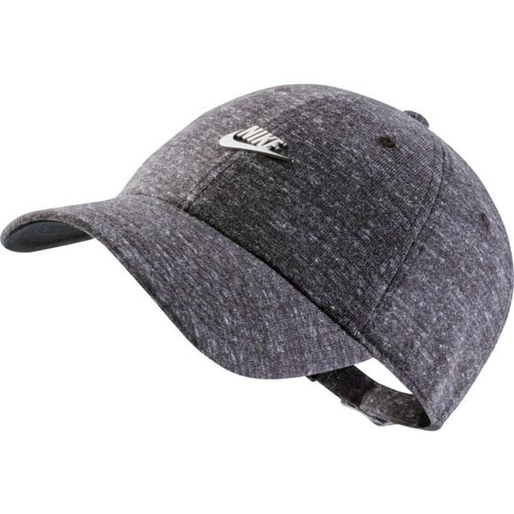 2fb9b99ef8bd5 Nike Unisex Sportswear Heritage86 Cap - Main Container Image 1