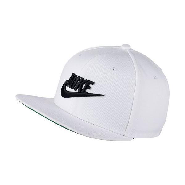 bb45fa0cc5b Display product reviews for Nike Unisex Sportswear Pro Cap
