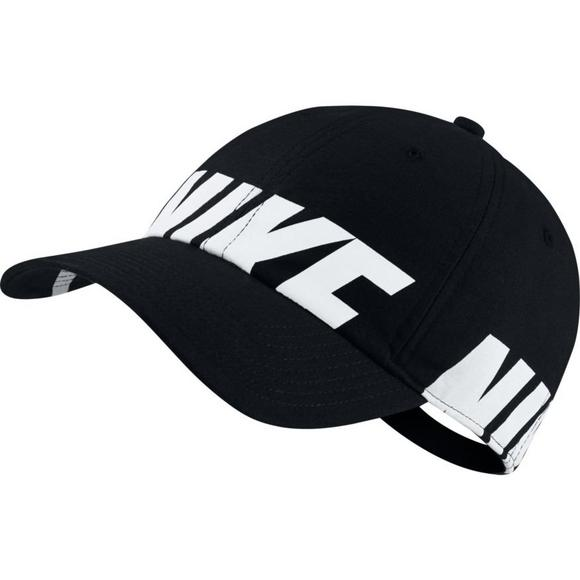 3cc955848b192 Nike Women s Sportswear Heritage86 Cap - Main Container Image 1