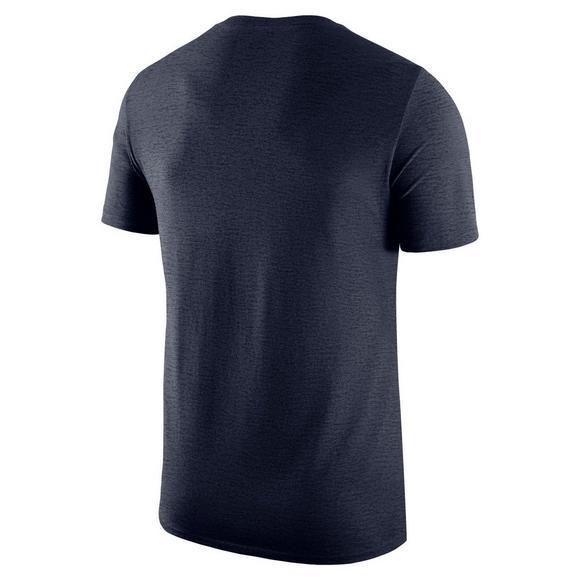 655bce6e Nike Men's Houston Astros Dri-Fit Touch T-Shirt - Main Container Image 2