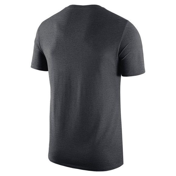 innovative design e9be2 3d52d Nike Men's Baltimore Orioles Dri-Fit Touch T-Shirt