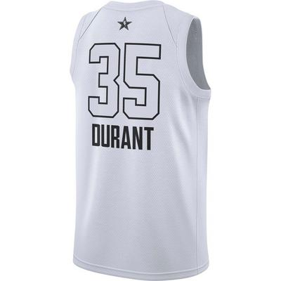 41be3090142c Shop Now. Get the star player s look with the All-Star edition of Jordan  Men s ...