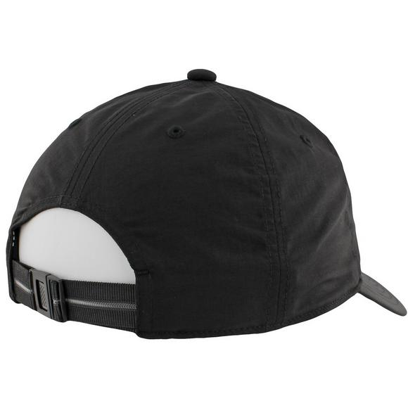 adidas Originals Relaxed Modern II Hat - Main Container Image 4 109de805913