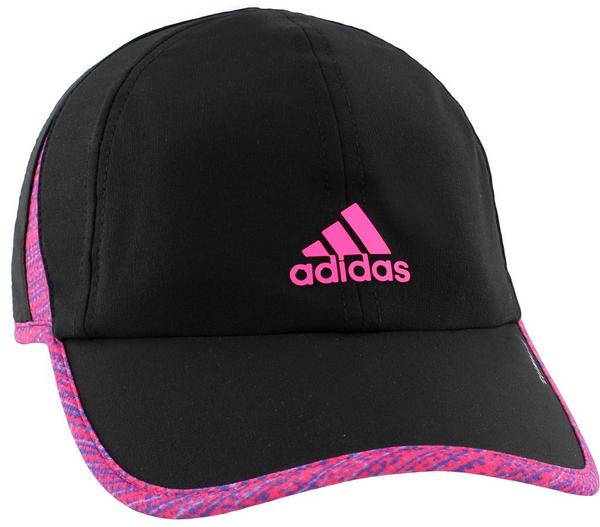 1642efc31be Display product reviews for adidas Women s Superlite Adjustable Cap