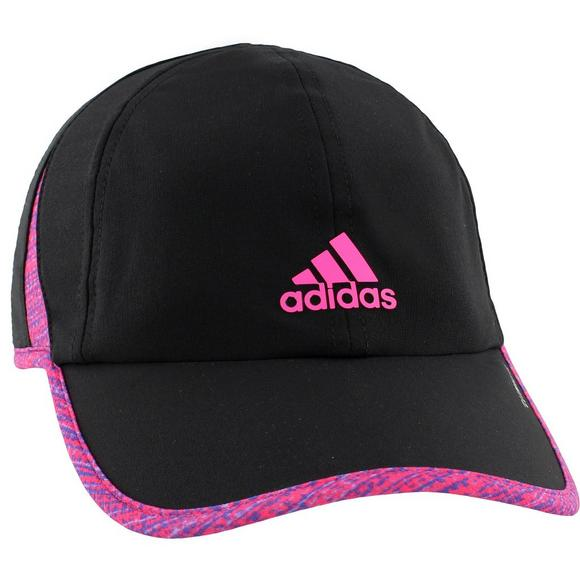 7907c419fa1 adidas Women s Superlite Adjustable Cap - Main Container Image 1