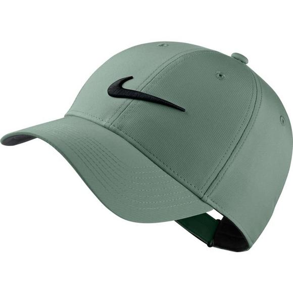 Nike Unisex Legacy91 Tech Golf Hat - Main Container Image 1 530f0d3f93e8