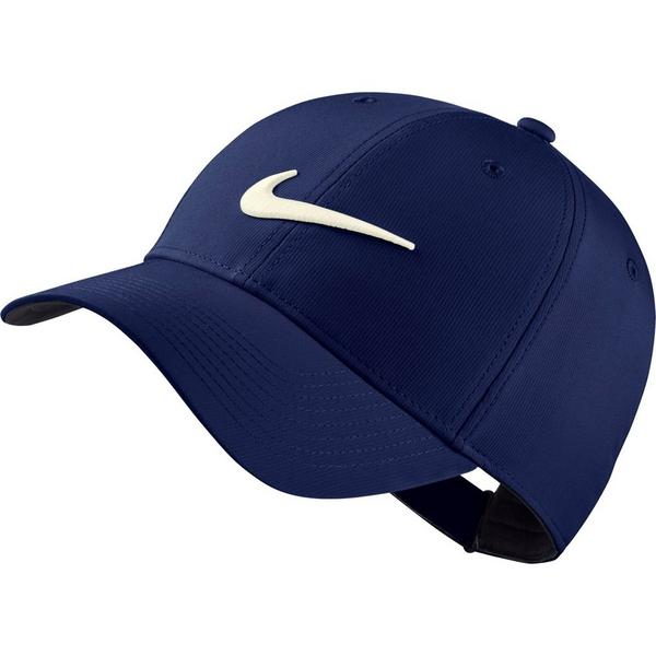 cheap for discount ff9a2 84067 Display product reviews for Nike Unisex Legacy91 Tech Golf Hat