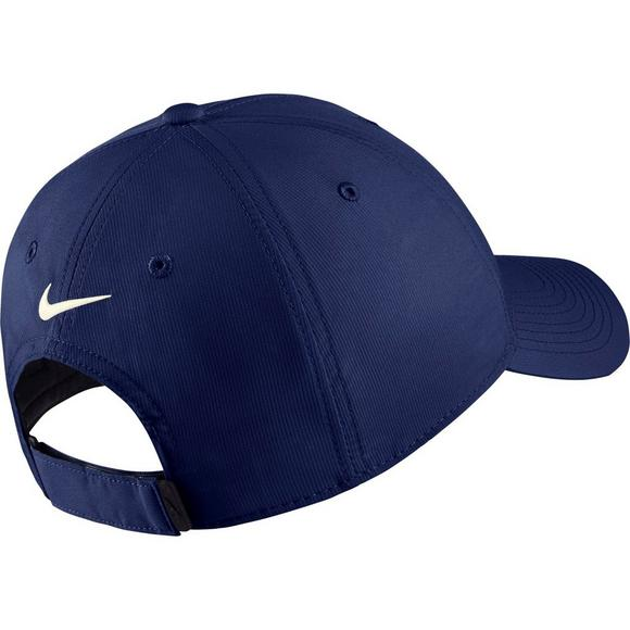 db42311d2 Nike Unisex Legacy91 Tech Golf Hat - Main Container Image 2