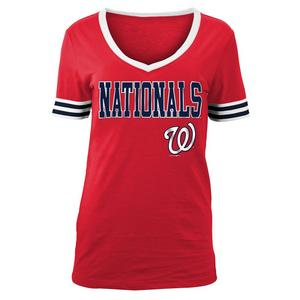 0e0cd3ad Womens-red-'47-New Era-Nike-Philadelphia Phillies-Washington ...