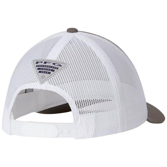 2dd8bd465bd7f ... inexpensive columbia pfg texas flag mesh hat main container image 2  99374 edc66
