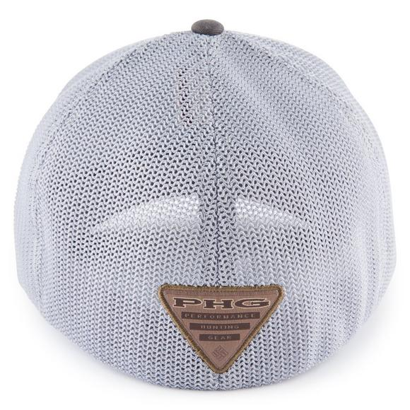 a315280b3e5fe Columbia PHG Mesh Ball Cap - Main Container Image 2