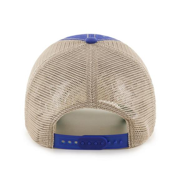 1e54cf94a890a  47 Brand Kansas City Royals Trawler Clean Up Adjustable Hat - Main  Container Image 2.