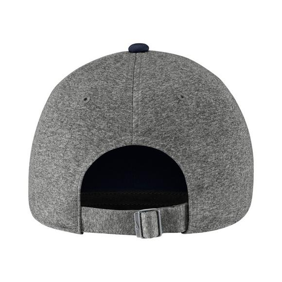5671df949a8 Nike Cleveland Indians Heritage86 New Day Adjustable Hat - Main Container  Image 2