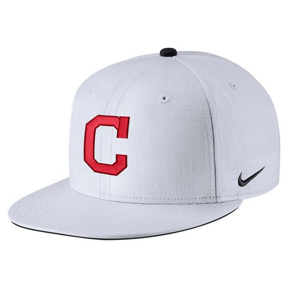 super popular 7c9df ac907 ... shopping nike cleveland indians true new day snapback hat main  container image 1 a6039 d189b