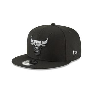 Chicago Bulls Hats d43598b5e