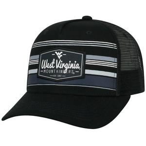 cdfc28ae94a Zephyr West Virginia Mountaineers Z11 Snapback Hat. Sale Price 25.00. No  rating value  (0)