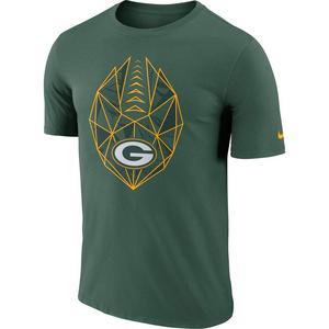 df37062c3b54b Green Bay Packers Shop All