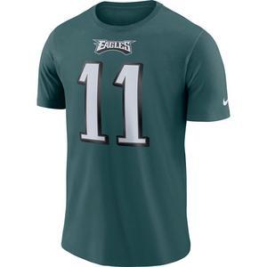 online store a5dbb 32a13 Philadelphia Eagles