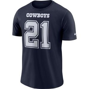 Dallas Cowboys de9d0bf70