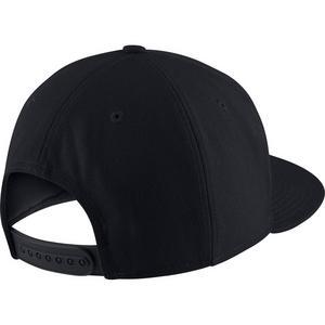 5aa92160c01 Nike Sportswear Air True Snapback Hat