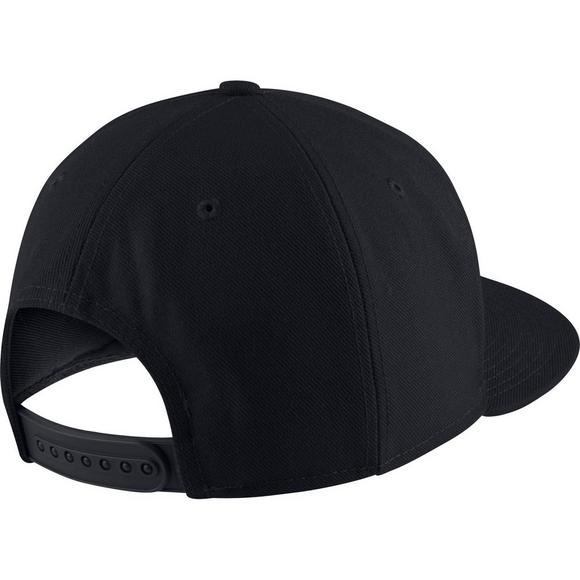 4f689ccd33f Nike Sportswear Air True Snapback Hat - Main Container Image 2