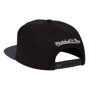 6ccae55fcd9 Standard Price 32.00 Sale Price 9.97. 5 out of 5 stars. Read reviews. (1).  Mitchell   Ness Cleveland Cavaliers Full Dollar Snapback ...