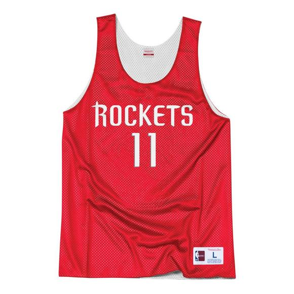 san francisco 4447d 571f4 houston rockets practice jersey