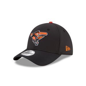 2e3ba8e31207f8 Standard Price 32.00 Sale Price 9.97. No rating value  (0). New Era  Baltimore Orioles ...