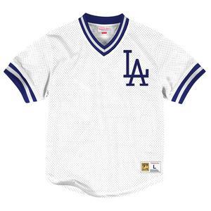 MLB Jerseys dd8da78b0c7