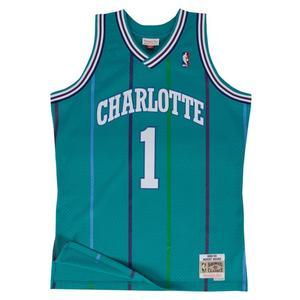 28ae483ffe16d6 Charlotte Hornets