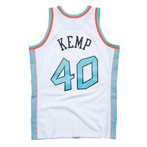 4b4ea0fbe3f Mitchell   Ness Shawn Kemp West All Star Swingman Jersey