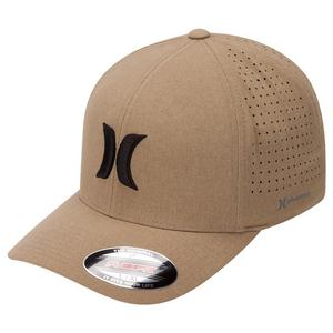 timeless design 6e996 26665 Hurley Clearance Hats