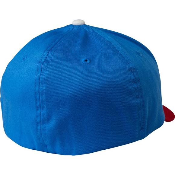 pretty nice ba4e1 5ce5a Fox Racing Men s Epicycle Flexfit Hat - Main Container Image 2