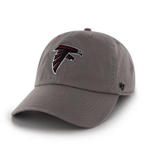53a49d51031 NFL Hats
