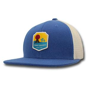Hooey Clearance Hats e89c71835b2