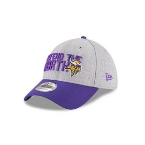 f61386f72 Minnesota Vikings NFL Hats