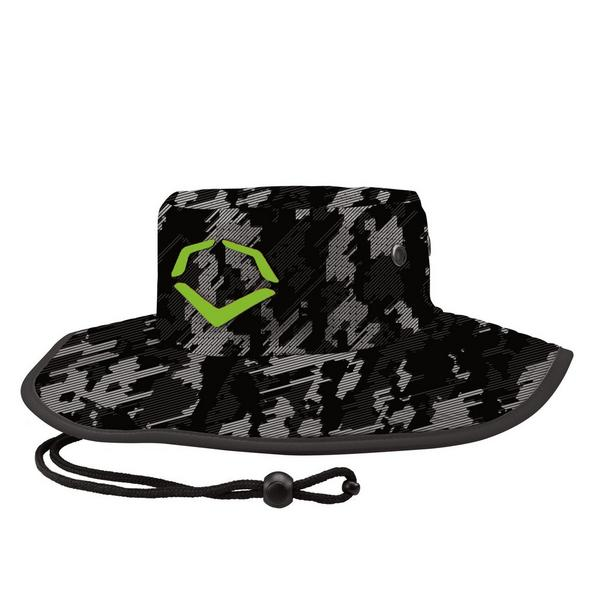 3421c62d860 Display product reviews for EvoShield Men s Digi Bucket Hat