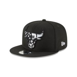 Hats 8deff6fca